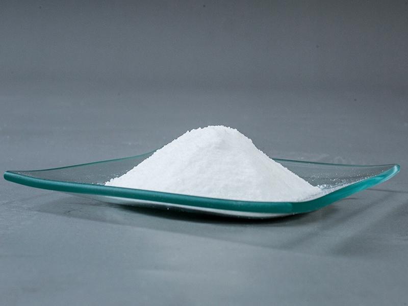 L-阿拉伯糖